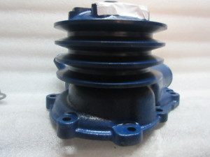 D6BR water pump 25100-93G00 for R200-5 R200-3.High end quality ,DPMP brand