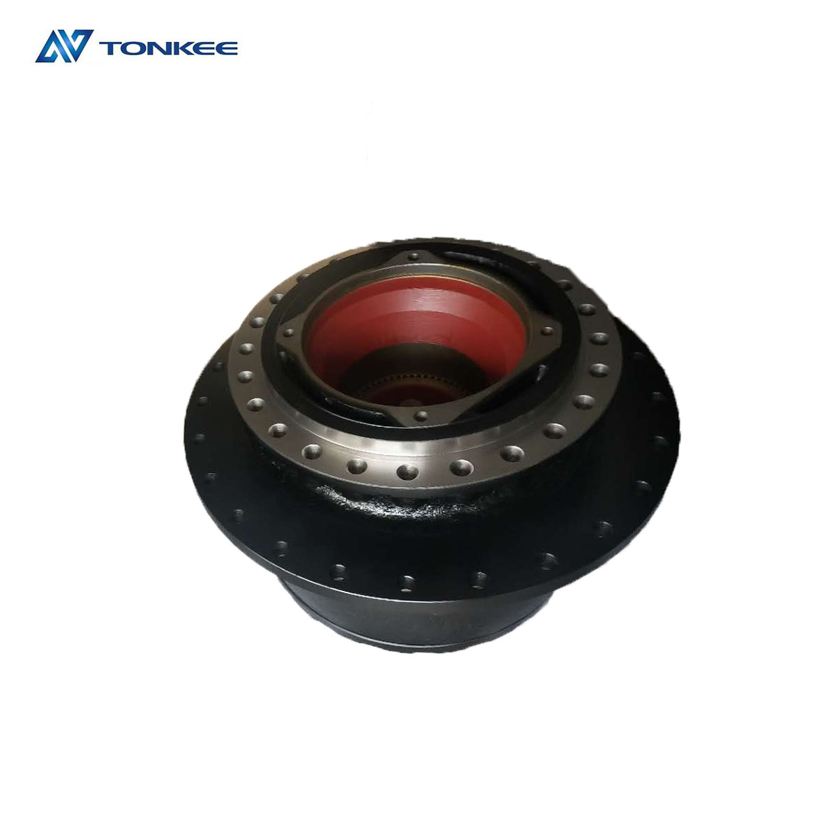 9254461 9254462 4641493 ZX650LC-3 ZX670LC-5B ZX670LC-5G ZX670LCH-3 ZX670LCH-5B ZX670LCH-5G ZX670LCR-3 ZX670LCR-5G  travel transmission gearbox  travel device for HITACHI excavator